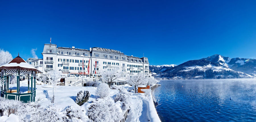 Austria_Zell-am-See_hotel-Grand_Exterior-winter.jpg